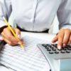 система налогообложения для ип и ооо