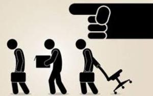 Чи оподатковується ПДФО компенсація відпустки при звільненні 2018