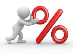 ставка налога на имущество организаций