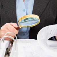 составление возражения на акт налоговой проверки
