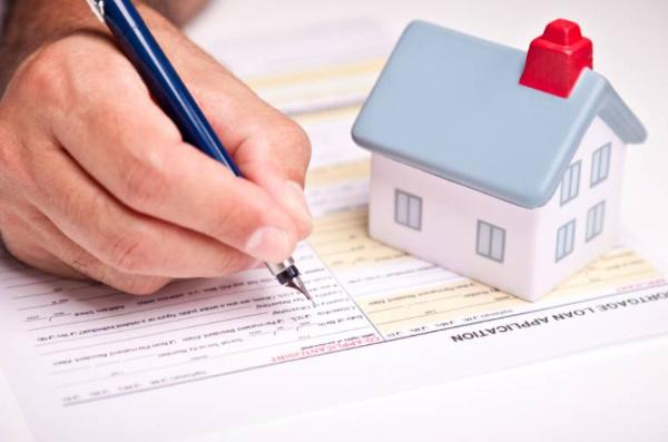 Изображение - Налоговый вычет на налог на имущество vychet-na-imushhestvo