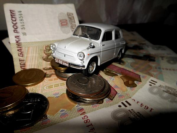 Ставка по транспортному налогу
