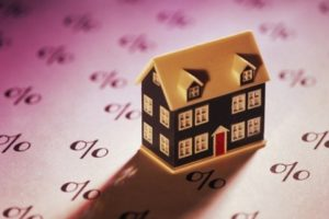 Как правильно заполнить декларацию по налогу наимущество обособленному