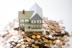 Как заплатить налог за квартиру если нет квитанции