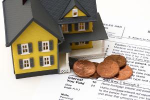 Коды по налогу на имуществу