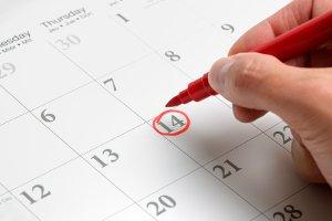 Форма ходатайства о переоформлении патента в 2018 году: образец заявления, скачать бланк, сроки повторного получения