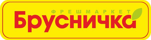 Желтый логотип