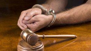 Сроки и штрафы