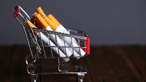 Изображение - Торговля сигаретами для ип правила и налоги sroki-na-akcizy-na-tabak