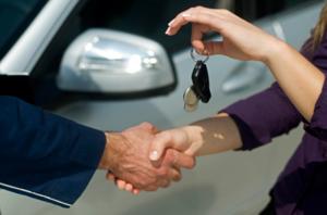 Типовой договор аренды транспортного средства без экипажа образец
