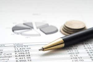 Договорные и платежные документы