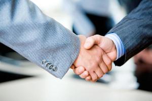 Характерные черты соглашения