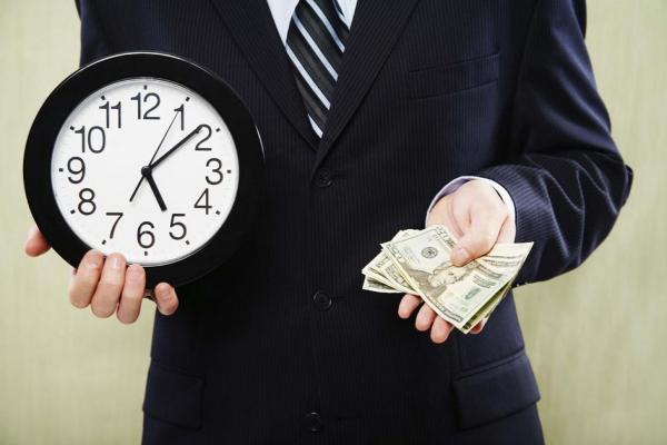 Дебиторская задолженность это актив или пассив