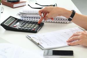 Регистр бухгалтерского учета образец