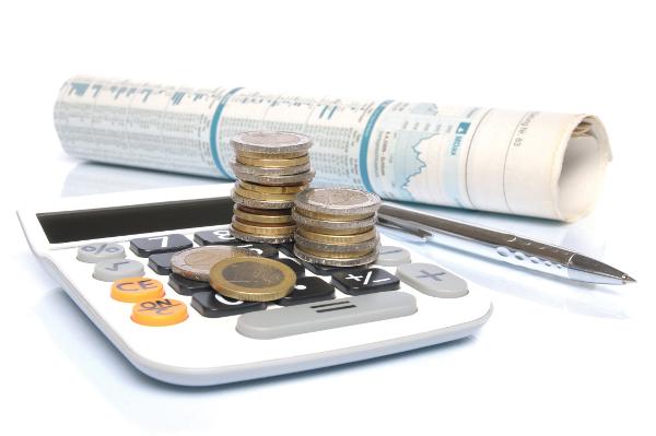 Классификация доходов и расходов