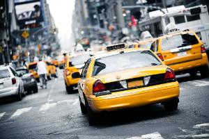Размер штрафа за отсутствие лицензии такси белгород