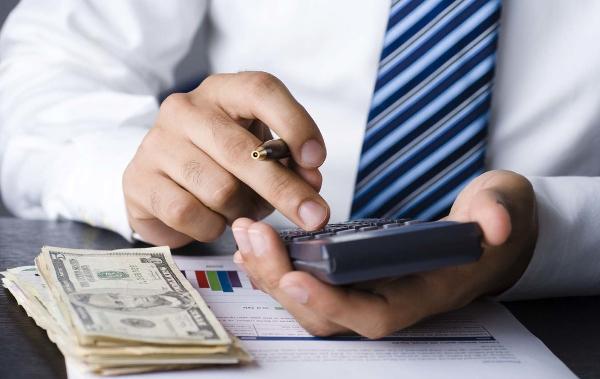 Оборачиваемость кредиторской задолженности