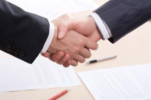 Понятие и сущность мирового соглашения