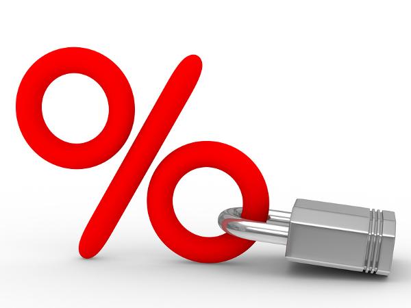 Проценты по взносам