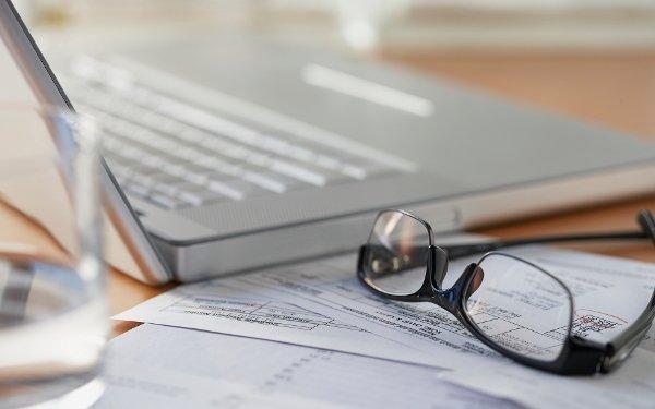 Изображение - Регистры бухгалтерского учета - это registry-buh-ucheta