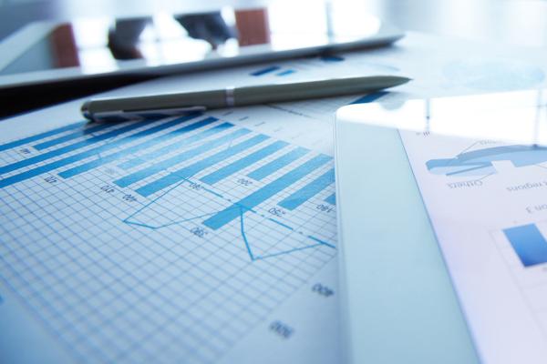 Форма Отчета о Финансовых Результатах 2013 - картинка 1