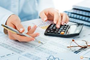 Бухгалтерия и учетная политика