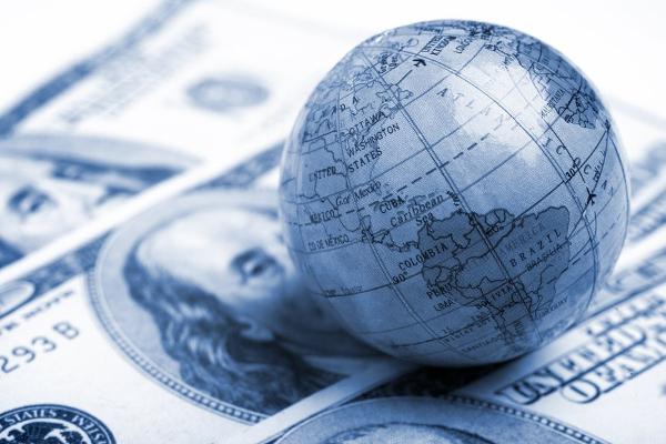 Что такое оффшорные зоны