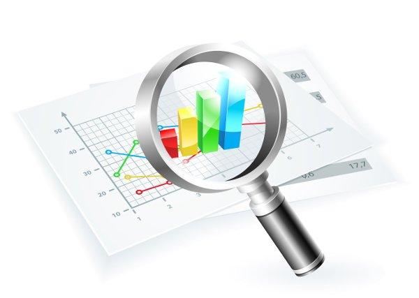 Формирование финансового результата