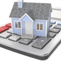 Налог на имущество организаций