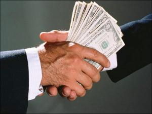 Мировое соглашение на стадии исполнительного производства образец