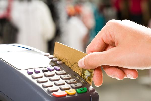 Расчеты между покупателями и заказчиками