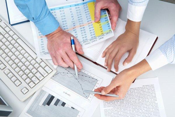скачать бесплатно формы регистров для ведения бухгалтерского учёта при есхн