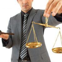 Правовой статус арбитражного управляющего