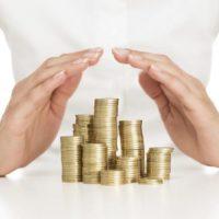 Финансовое оздоровление при банкротстве