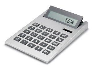 Изображение - Калькуляция себестоимости продукции kalkuljacionnye-stati