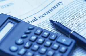 Дебет 62 счета показывает задолженность