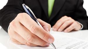 Универсальный передаточный документ вместо акта выполненных работ
