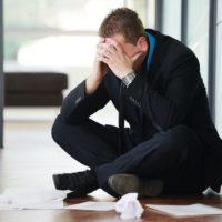 Что такое преднамеренное банкротсво