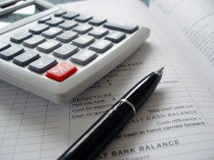 Кредиты для малого бизнеса 2019