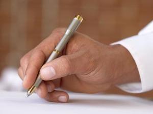 Изображение - Мировое соглашение до судебного разбирательства rastorzhenie
