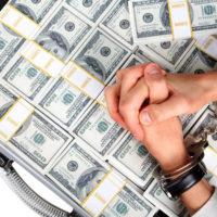 Реализация имущества должника на торгах