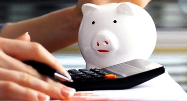 Расчеты по кредиту