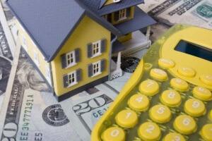 Налоговый калькулятор для расчета земельного налога юридических лиц