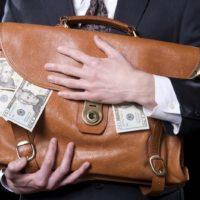 Сколько процентов от зарплаты составляет аванс