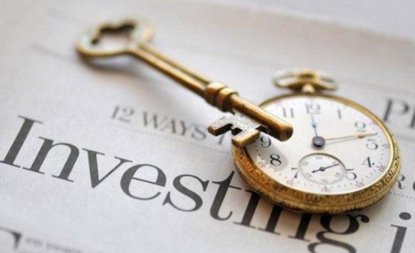 Изображение - Финансовые вложения в балансе chto-mozhno-otnesti