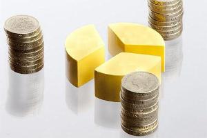 Изображение - Формирование уставного капитала chto-takoe-uk