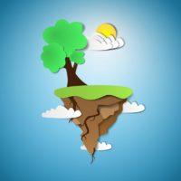 Экологические платежи в 2017 году