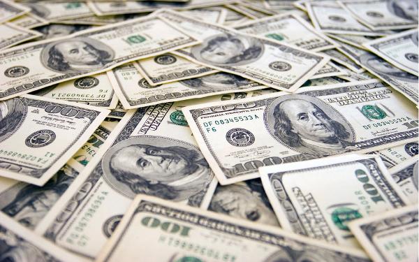 Изображение - Финансовые вложения в балансе finansovye-vlozhenija