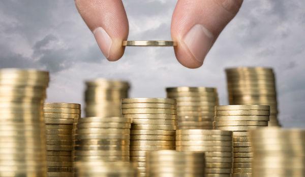 Изображение - Формирование уставного капитала formirovanie-kapitala