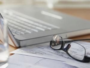 Изображение - Финансовые вложения в балансе klassifikacija